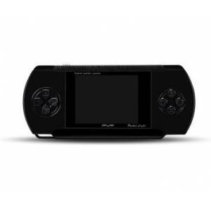 Others OB Hand Held Gaming Console Black 256