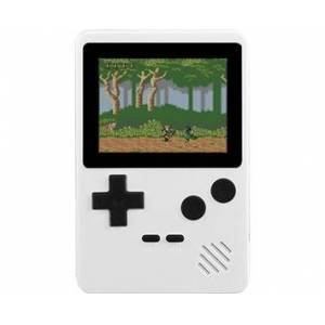 Others OB 8-bit Portable Gaming 200 in 1