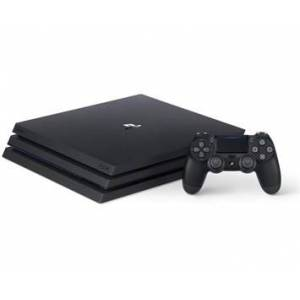 Sony PlayStation 4  PRO 1TB (CUH-7216b)