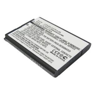 Batteri Til Nintendo 3DS, 1300mAh...