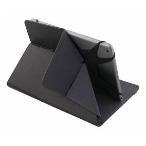 Deltaco Office Sleeve tablet universal 9/10,1 tommer