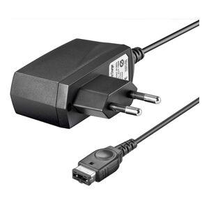 Nintendo DS Lader / AC adapter (Ikke til DS Lite)