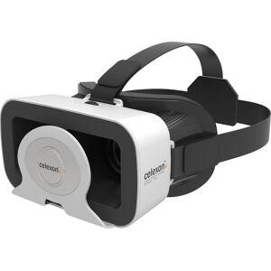celexon 3D Virtual Reality glasögon Economy VRG 1