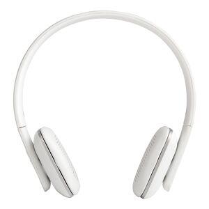 Kreafunk aHead Hörlurar Bluetooth 4.0 White Edition
