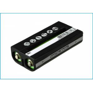 BP-HP550-11 Batteri 2.4V 700mAh