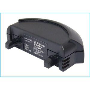 Bose 40229 Batteri 3.7V 200mAh