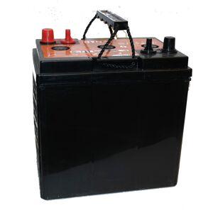 GF6210 6V 213Ah AGM/GEL Batteri