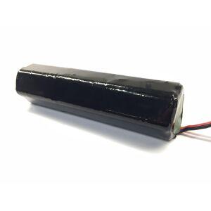 Batteri for 40w LED Super Spot 21 Ah li-ion battery (233 Wh), 11,1V (3