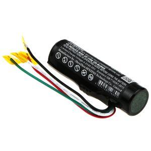 Bose 525II Batteri 3.7V 2600mAh