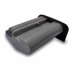Canon LP-E19 Batteri for Canon 1D Mark 3 4 IV 1D X 1DS III II