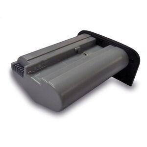 Canon LP-E19 Batteri for Canon 1D Mark 3 4 IV 1D X 1DS III II