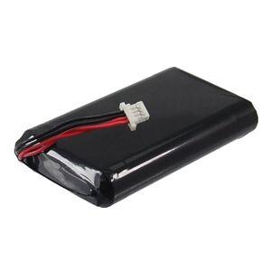 NEVO S70 Batteri 3,7V 1700mAh