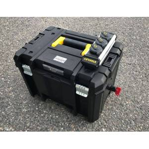 Altitec PowerBox for drift av 220VAC utstyr - 300W opp til 8t