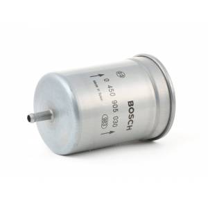 Bosch Bränslefilter AUDI,RENAULT,VW 0 450 905 030 11911320610400,4442559,60523432  1H0201511,1H0201511A,1HO201511,251201511A,251201511H,SE021104653A