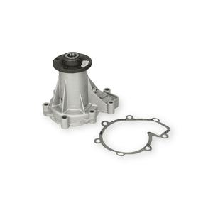 OPTIMAL Vattenpumpar IVECO,RENAULT TRUCKS AQ-1091 5001853804,500362859,5001853804 Vattenpump 500362859
