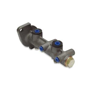 BREMBO Huvudbromscylinder RENAULT M 68 058 7700512828,7700512828 Bromshuvudcylinder