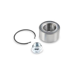 OPTIMAL Hjullagersats FORD USA,LINCOLN 302734 2L141A049AA,2L142B664AA,2L142B664AB  2L142B664AC,2L142B664AD,2L142B664AE,2L142B664AF,2L1Z1109AA
