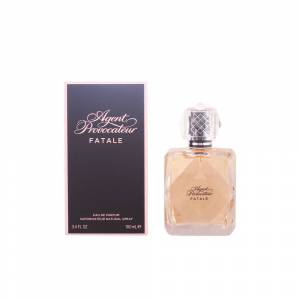 Agent Provocateur FATALE edp spray  100 ml