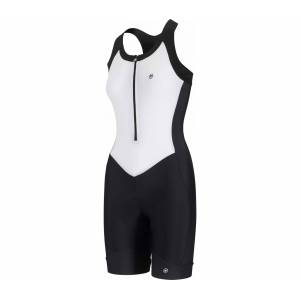 Assos Uma GT No Sleeves Dam Bib shorts M