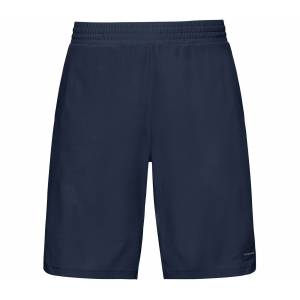 HEAD Brock Herr Tennisshorts XL