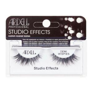 Ardell Studio Effects Lashes Demi Wispies 1 pair Lösögonfransar