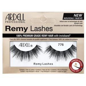 Ardell Professional Remy Lashes776 1 par Lösögonfransar