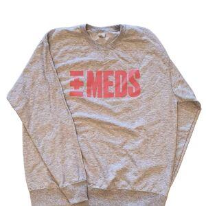 MEDS by MEDS MEDS Sweatshirt (XL)