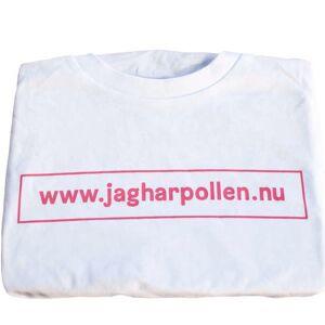 MEDS by MEDS MEDS Långärmad T-shirt - Jag har Pollen XL