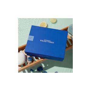 LOOKFANTASTIC Beauty Box Subscription Master - 12 Month