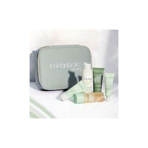 lookfantastic Beauty Box Caudalie Discovery Bag
