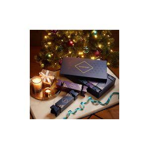 lookfantastic Beauty Box LOOKFANTASTIC Christmas Crackers (värd över 745 kr)