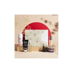 Lookfantastic Japan Limited Edition Beauty Box