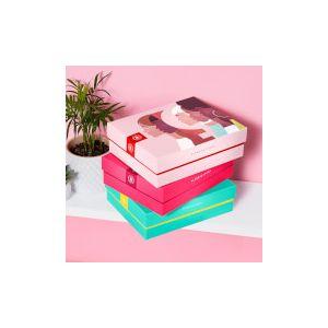 LOOKFANTASTIC Beauty Box LOOKFANTASTIC Bundle Mystery Box 2
