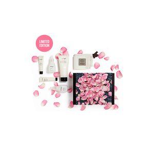 lookfantastic Beauty Box Jurlique Beauty Box