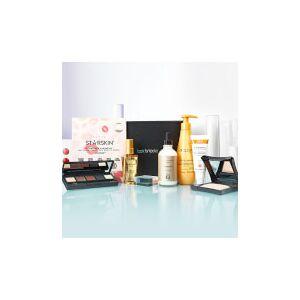 lookfantastic Beauty Box LOOKFANTASTIC Limited Edition Beauty Box