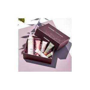 Caudalie Lookfantastic X Caudalie Limited Edition Beauty Box
