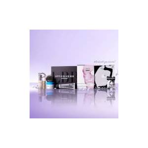 lookfantastic Beauty Box LOOKFANTASTIC Limited Edition Little Black Box