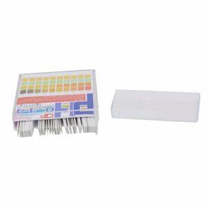 Ph-testare / ph mätare för pool - 100st stickor