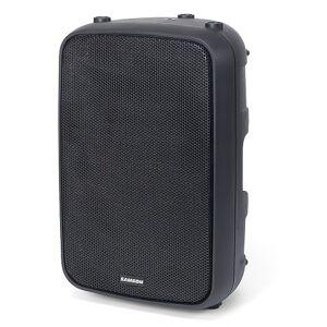 Auro X12D aktiv 2-vägs högtalare