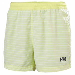 Helly Hansen Colwell Trunk S Green