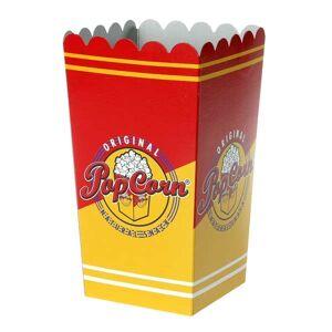 Great Northern Popcorn Popcornbägare 25-pack