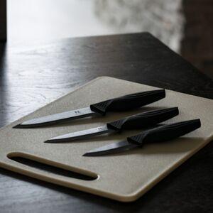 SPARNET Keramiska knivar (3-pack)