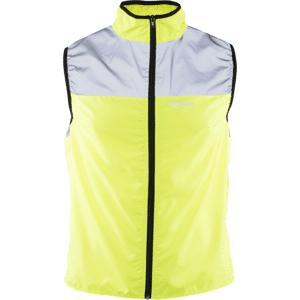 Stadium Glow Active vest
