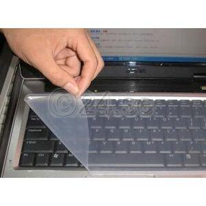 24hshop Tastaturbeskyttelse i silikon