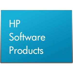 HP Business Slim - Tangentbord - USB