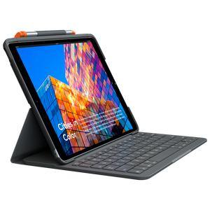 Apple Slim Folio for iPad Air (3rd gen.), Graphite (Nordic)