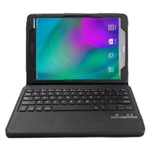 Samsung Bluetooth tangentbord Samsung Galaxy Tab A 9.7 / T550