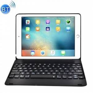 Apple iPad Pro 9.7 Bluetooth Tangentbord och Fodral