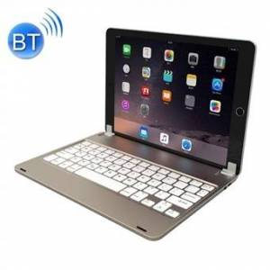 "Apple Bluetooth tangentbord iPad Pro 9.7"""