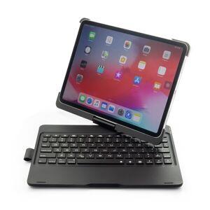 """Apple Upplyst Bluetooth Tangentbord iPad Pro 11"""" 2018"""